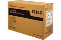 OKI Maintenance-Kit 200000 Seiten (45435104)