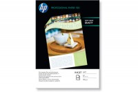 HP Superior Paper matt A4, Q6592A, InkJet, 180g 100 Blatt