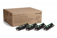 XEROX Imaging Unit BKCMY Phaser 6600 60'000 Seiten, 108R01121
