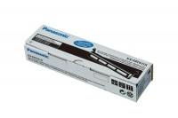 PANASONIC Toner schwarz KX-MB2000G, KX-FAT411