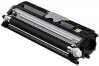 Minolta Toner-Kartusche schwarz High-Capacity 2500 Seiten (A0V301H)