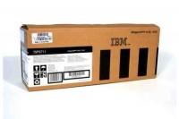 IBM Toner-Kartusche Prebate schwarz High-Capacity 12000 Seiten (75P5711)