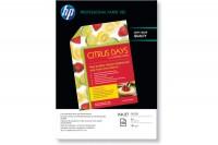 HP Superior Paper glossy A4, C6818A, InkJet, 180g 50 Blatt