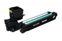 Minolta Toner-Kit gelb High-Capacity 5000 Seiten (A0WG07H, TNP20Y)