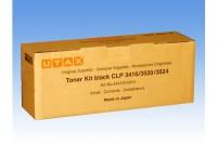 UTAX Toner-Kit magenta CLP 3416/3524 8000 Seiten, 444161001