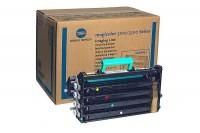 KONICA MINOLTA Print Head Unit Magicolor 3300 30'000 Seiten, 1710552