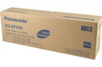 PANASONIC Resttonerbehälter DP-C262-PM 24'000 Seiten, DQ-BFN45