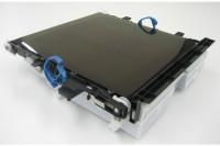 OKI Transfer-Unit 60000 Seiten (46394902)