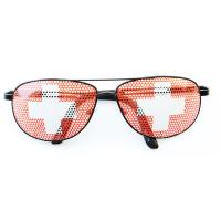 Fun Sonnenbrille