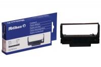 PELIKAN Farbband Nylon violett ERC 30/34/38 13mm/5m, Gr.655
