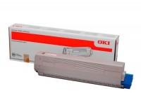 OKI Toner-Kit schwarz 7000 Seiten (44844616)