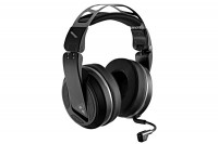 TURTLE BEACH ATLAS AERO Gaming Headset wireless, for PC, black, TBS629602