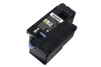 Dell Toner-Kit schwarz 1250 Seiten (593-11130, 4G9HP)