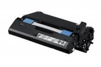 Minolta Fotoleitertrommel 40000 Seiten (A0VU0Y1)