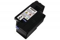 Dell Toner-Kartusche schwarz High-Capacity 2000 Seiten (593-11016, YJDVK)