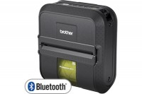 BROTHER Mobile Printer Bluetooth /USB, RJ4030Z1