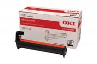 OKI Fotoleitertrommel schwarz 30000 Seiten (44844472)