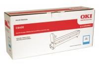 OKI Fotoleitertrommel cyan 20000 Seiten (43449015)