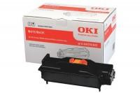 OKI Fotoleitertrommel 25000 Seiten (44574302)