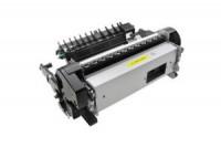 LEXMARK Fuser Assembly 220V C792, X792 150'000 S., 40X7101