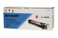 SHARP Drum AL-1000/1200/1220 18'000 S., AL-100DR