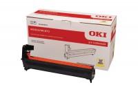 OKI Fotoleitertrommel gelb 30000 Seiten (44844469)