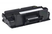 Dell Toner-Kit schwarz 3000 Seiten (593-BBBJ, 8PTH4 C7D6F)