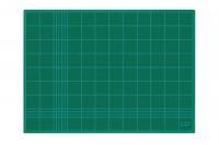 LION Schneidematte, CM-60, grün  62x45cm