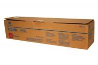 Konica Minolta Toner-Kit magenta 12000 Seiten (8938-507-000 8938-511-000 8938507 8938511, TN-210M)