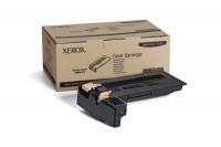 XEROX Toner schwarz WorkCentre 4150 20'000 Seiten, 6R01275