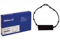 PELIKAN Farbband Nylon schwarz IBM 4224 14mm/19.2m, R9/299