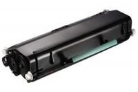 Dell Toner-Kit schwarz High-Capacity 14000 Seiten (593-11056, G7D0Y)