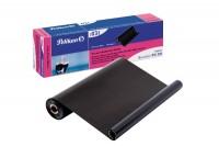 PELIKAN TTR-Refill schwarz zu Brother Fax 750 217mm/80m, PC-301