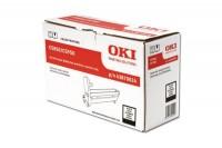OKI Fotoleitertrommel schwarz 20000 Seiten (43870024)