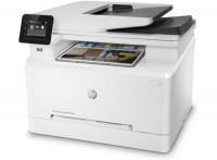 HP Color Laserjet Pro MFP M281FDN Multifunktions-Farblaserdrucker T6B81A#BAZ