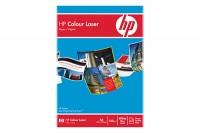 HP Color Laser Paper, weiss A4, CHP340, 120g, beidseitig 250 Blatt
