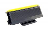 NEUTRAL RMC- Toner schwarz, TN-3230NEU