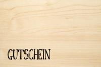 DIE LASEREI SO HOT Holzgrusskarte Sonstige 16, HGSO0116
