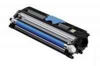 Minolta Toner-Kartusche cyan High-Capacity 2500 Seiten (A0V30HH)