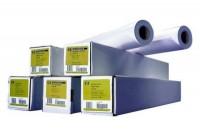 HP Papier gestrichen 130g 30m, C6029C, DesignJet 5000 24 Zoll