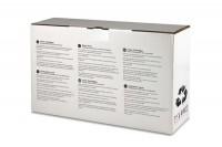 NEUTRAL RMC-Toner-Modul schwarz zu Brother HL-7050 12'000 S., TN-5500