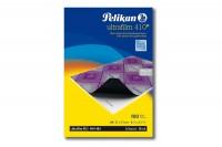 PELIKAN Kohlepapiere 410 A4, 404483, ultrafilm 100 Blatt