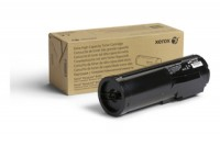 XEROX Toner-Modul schwarz VersaLink B400/B405 25'000 S., 106R03584