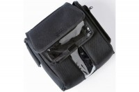BROTHER Schutztasche, PAWC4000