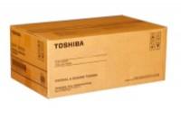 TOSHIBA Toner magenta E-Studio 305CS, T-305PM