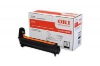 OKI Fotoleitertrommel schwarz 20000 Seiten (44318508)
