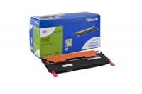 PELIKAN Toner magenta zu Samsung CLP-310 1000 S., CLT-M4092