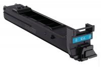 Minolta Toner-Kit cyan High-Capacity 8000 Seiten (A0DK452)