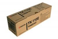 KYOCERA Toner-Kit schwarz FS-720/820/920 2000 Seiten, TK-110E