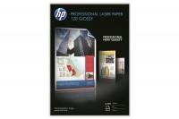 HP Prof. Foto Paper 250 Blatt, CG969A, LaserJet 120g A3